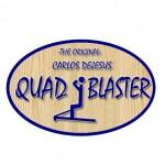 quadblasterlogo.jpg
