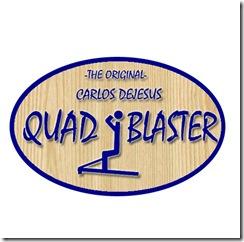 quadblasterlogo