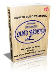 quadblaster_ecover_final2