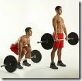 iweight traiing