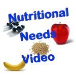 NutritionalNeeds