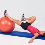 muscle-imbalance