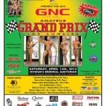 NPC Grand Prix