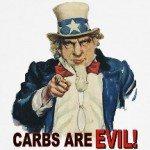 evilcarbs