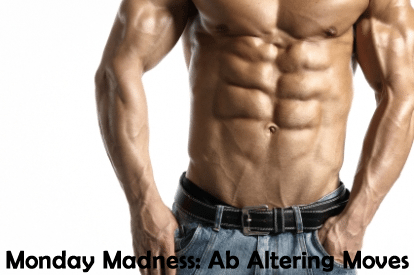 ab_training