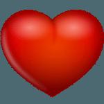 heart-icon