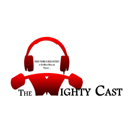 mighty_cast_logo