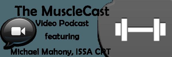 musclecast_logo