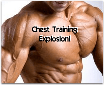 chest-workout-for-mass