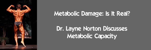 metabolic-damage-2