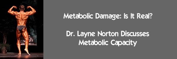 metabolic-damage-2