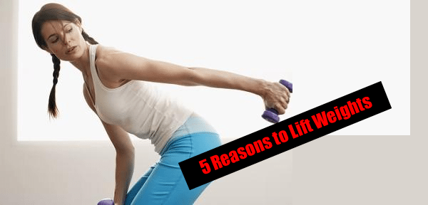 5-reasons-to-lift-weights