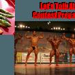 contest-prep