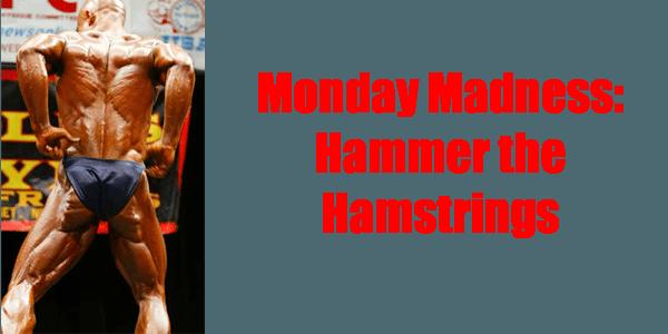 hammer-hams