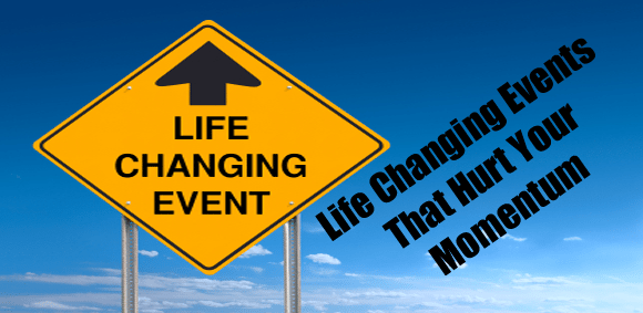 life-changing-event