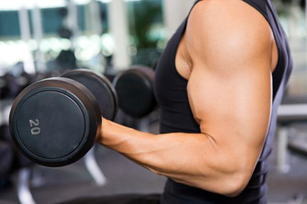 lift-weights