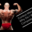 contest-mentality-2