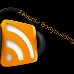 favorite-podcasts