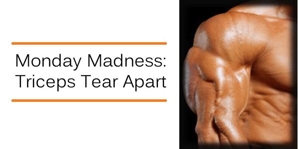 triceps-tear-apart