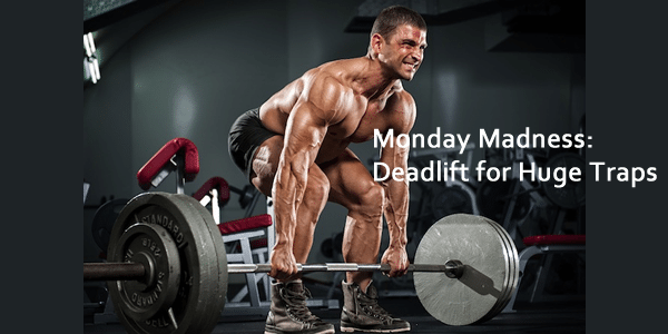 deadlift-traps