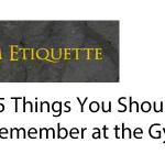 5-things-gym