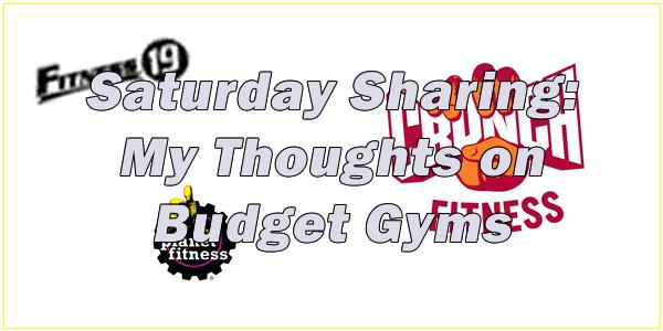 budget-gyms.min