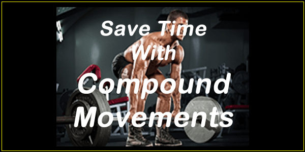 Compound Movements