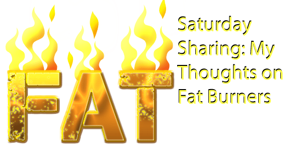 fat-burner-thoughts