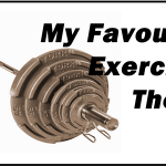 fave-exercises.min