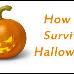 halloween-header.min