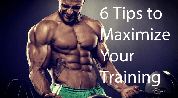 maximize_training_time.fw