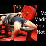 monday-madness-not-lifting