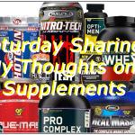 ss-supplements