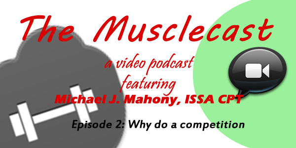 MuscleCast-Episode-2