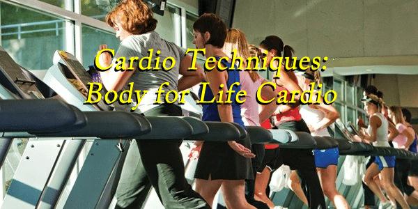 bfl-cardio