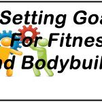goals-fitness.min