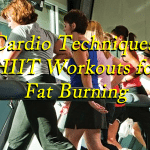 hiit-workouts