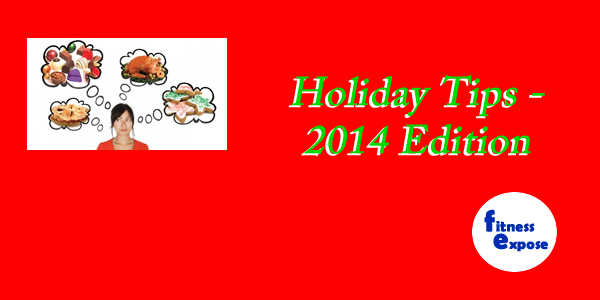 holiday-tips-2014