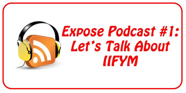 podcast-iifym