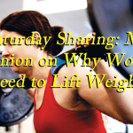 ss-women-weight-lifting