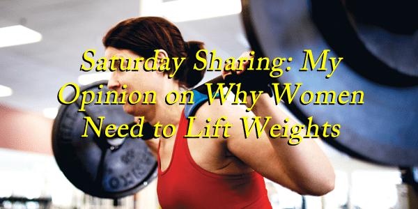 ss-women-weight-lifting