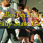 steady-state-cardio