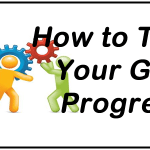 track-goal-progress