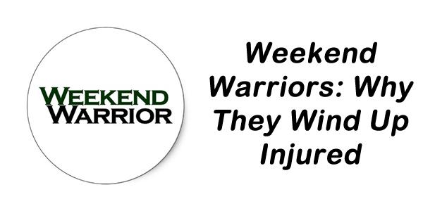 weekend-warrior-banner