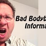 bad-info