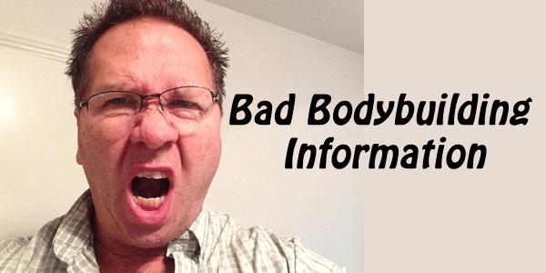 bad-information