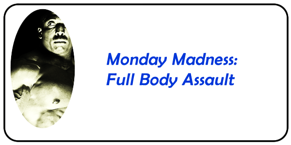 mm-full-body-assault