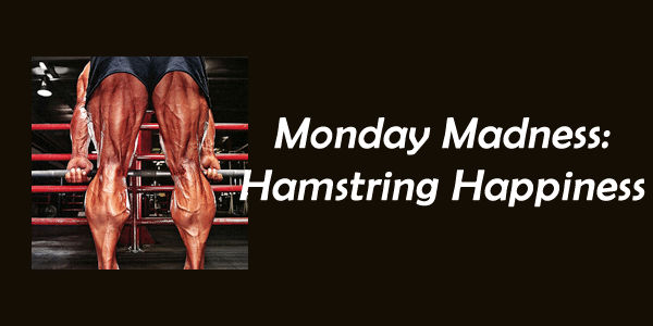 mm-hamstring-happiness