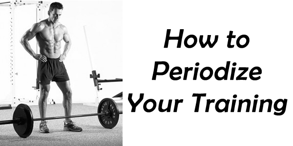 periodize-your-training