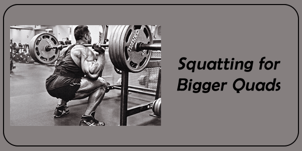 squat-bigger-quads